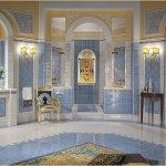 حمامات Size:104.00 Kb Dim: 502 x 367