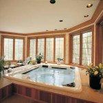 حمام كلاسيكي Size:51.60 Kb Dim: 750 x 501