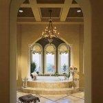 حمام كلاسيكي Size:68.80 Kb Dim: 750 x 982