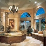 حمام كلاسيكي Size:72.80 Kb Dim: 750 x 587
