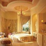حمام كلاسيكي Size:52.80 Kb Dim: 750 x 589