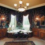 حمام كلاسيكي Size:61.80 Kb Dim: 750 x 502