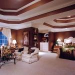 غرفه  ملوكيه Size:65.70 Kb Dim: 682 x 404