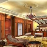 غرفه27 Size:80.4 Kb Dim: 600 x 408