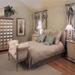 غرفه نوم Size:234.90 Kb Dim: 550 x 420