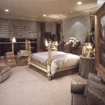 غرفه نوم Size:62.80 Kb Dim: 550 x 430