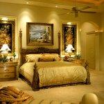 غرفه نوم Size:118.70 Kb Dim: 700 x 560
