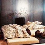 غرفه نوم Size:66.20 Kb Dim: 430 x 538