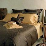 غرفه نوم Size:56.50 Kb Dim: 430 x 538