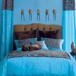 غرفه نوم Size:72.90 Kb Dim: 430 x 538