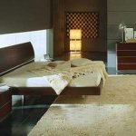 غرف نوم Size:17.50 Kb Dim: 430 x 305