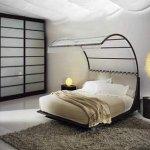 غرف نوم Size:19.40 Kb Dim: 430 x 305