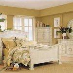 غرف نوم Size:61.00 Kb Dim: 450 x 314