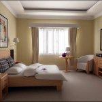 غرف نوم Size:43.8 Kb Dim: 800 x 600