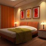 غرف نوم Size:35.30 Kb Dim: 800 x 600