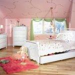 غرف النوم2