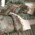 غرف النوم11