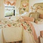 غرف النوم9
