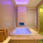 غرف نوم Size:29.1 Kb Dim: 600 x 400