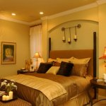 غرفة 4 Size:51.50 Kb Dim: 600 x 391