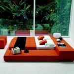 غرف النوم4
