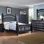 غرف النوم12