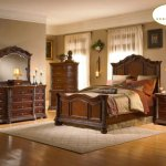 غرف النوم14