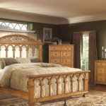 غرف النوم10