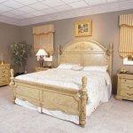غرف النوم1