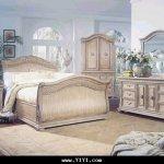 غرف النوم15