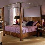 غرف النوم8