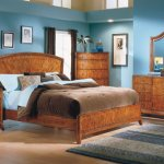 غرف النوم6