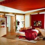 غرف النوم13
