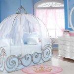 غرف النوم5