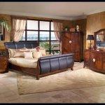غرف نوم Size:123.30 Kb Dim: 700 x 482