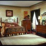 غرف نوم Size:149.10 Kb Dim: 700 x 507