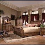 غرف نوم Size:148.50 Kb Dim: 700 x 516