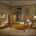 غرف نوم Size:86.40 Kb Dim: 700 x 552