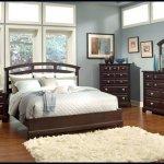 غرف نوم Size:68.80 Kb Dim: 700 x 430