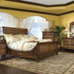 غرف نوم Size:74.60 Kb Dim: 600 x 475