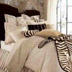 غرف النوم7