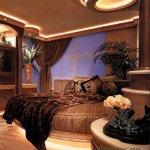 ديكورات غرف نوم 1
