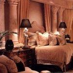 ديكورات غرف نوم 2