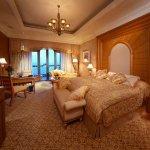ديكورات غرف نوم 3