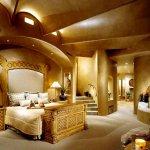 أجمل واروع غرف نوم في العالم 1