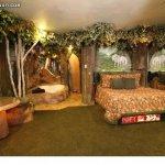 أجمل واروع غرف نوم في العالم 2 Size:98.1 Kb Dim: 450 x 326