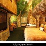 أجمل واروع غرف نوم في العالم 3