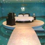 أجمل واروع غرف نوم في العالم 4