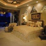 أجمل واروع غرف نوم في العالم 5
