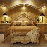 أجمل واروع غرف نوم في العالم 7